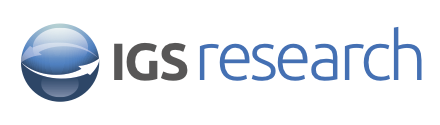 IGSresearch